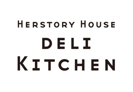 HERSTORYHOUSE DELI KITCHEN